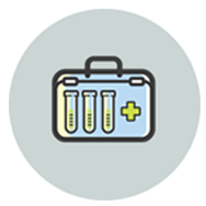 health_checkup_package
